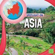 Spotlight on Asia