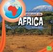 Spotlight on Africa