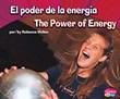 El poder de la energía/The Power of Energy