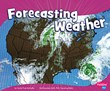 Forecasting Weather