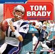 Tom Brady: Football Superstar