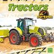 Tractors in Action