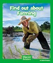 Find Out About Farming