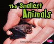 The Smallest Animals