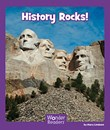 History Rocks!