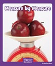 Measure by Measure