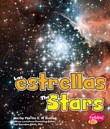 Las estrellas/The Stars