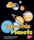 Los planetas/The Planets