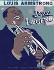 Louis Armstrong: Jazz Legend