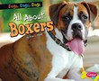 All about Boxers