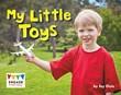 My Little Toys