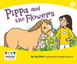 Pippa and the Flowers