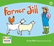 Farmer Jill
