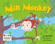 Min Monkey