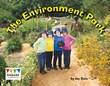 The Environment Park