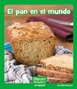 El pan en el mundo