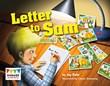 Letter to Sam