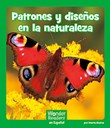 Patrones y diseños en la naturaleza