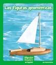 Las figuras geométricas