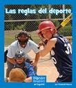 Las reglas del deporte