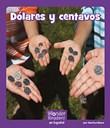 Dólares y centavos