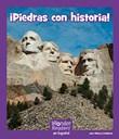 Piedras con historia