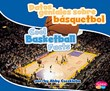 Datos geniales sobre básquetbol/Cool Basketball Facts