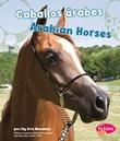 Caballos árabes/Arabian Horses