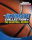 Ultimate Collection of Pro Basketball Records