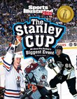 Stanley Cup: All about Pro Hockey's Biggest Event