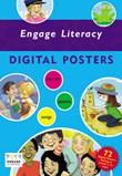 Engage Literacy Digtial Poster Pack