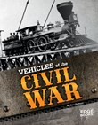 Vehicles of the Civil War