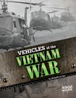 Vehicles of the Vietnam War