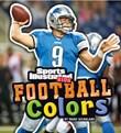 Football Colors