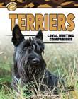 Terriers: Loyal Hunting Companions