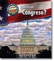 ¿Qué es un Congreso?