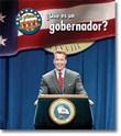 ¿Qué es un gobernador?