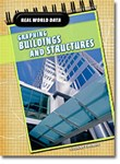 Graphing Buildings and Structures