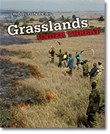 Grasslands Under Threat