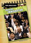 Graphing Immigration