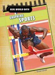 Graphing Sports