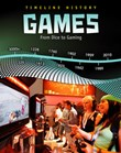 Games: From Dice to Gaming
