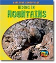 Hiding in Mountains