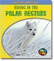 Hiding in the Polar Regions