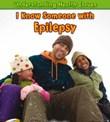 I Know Someone with Epilepsy
