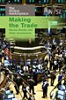 Making the Trade: Stocks, Bonds, and Other Investm