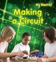 Making a Circuit