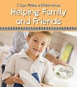 Helping Family and Friends