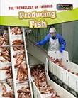 Producing Fish