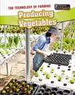 Producing Vegetables